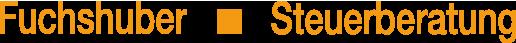 Fuchshuber Steuerberatung GmbH, 4710 Grieskirchen | Wirtschaftstreuhänder - Steuerberater