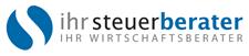 Ihr Steuerberater Logo